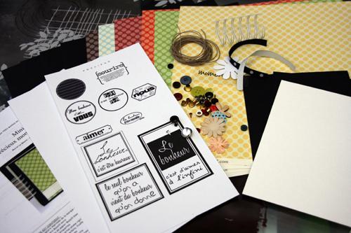 http://www.chez-mumu.com/blog/images/divers/blog_candy.JPG