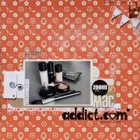 mac_addict_1.JPG