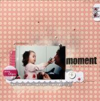 moment_entre_filles.JPG