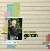 mon_grand_garcon.JPG