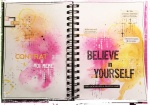 Positiv+Journal - Semaine 02
