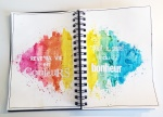 Positiv+Journal - Semaine 04