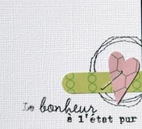 prete_pour_faire_plouf_3.JPG