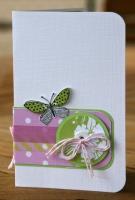 carte_papillon_1.JPG