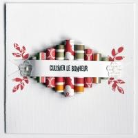 cultiver_le_bonheur_1.JPG