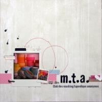 M.T.A.