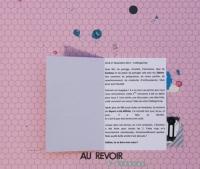 au_revoir_a_bientot_2.JPG