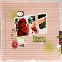 bisou_vole_1.JPG