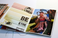 Eté 2012 - The place to be