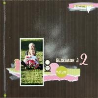 glissade_a_2.JPG